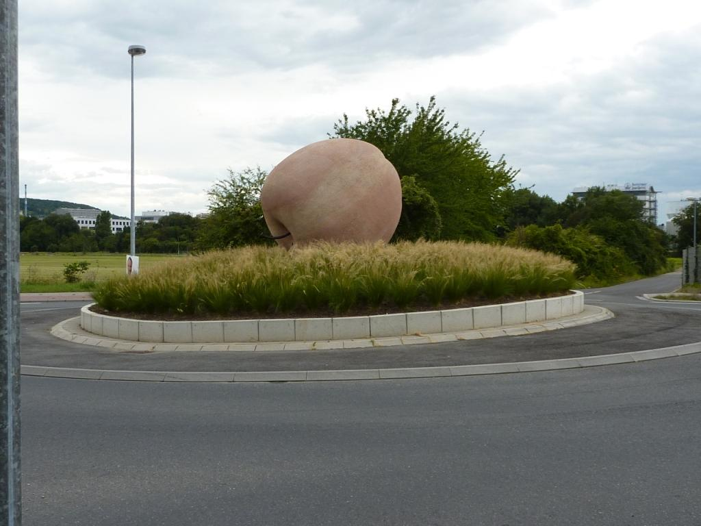 Ingelheim-Apfel-1