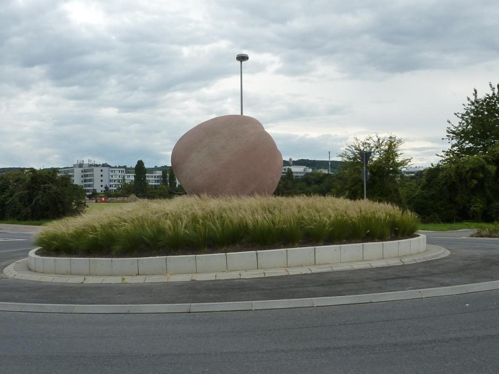 Ingelheim-Apfel-2